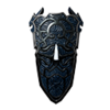Shields Epic