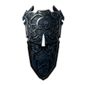 Icon star metal shield.png
