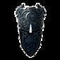 Icon star metal shield.png