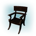 Argossean Chair