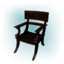 Icon argossean chair.png