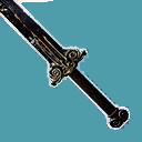Exceptional Argossean Great Sword