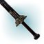 Icon argossean greatsword.png