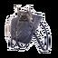 Icon rhino basic 1 saddle.png