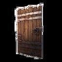 Flotsam Door