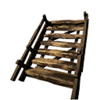 Journeyman Stair-maker