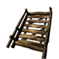 Icon t2 stairs.png