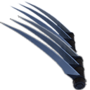 Emberlight claw steel.png