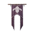 Icon BAS Warbanner13 wall.png