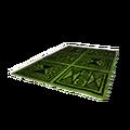 Icon carpet stygian 4.png