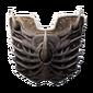 Icon dragonbone shield.png