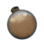 Icon dying vial Tan Light 1.png