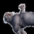 Icon greyApeman carcass.png