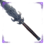 Icon 2h sword.png