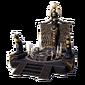 Icon Altar durketo tier3.png