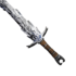Icon black ice 1h sword.png