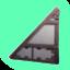 Icon tier3 yamatai wall triangle.png
