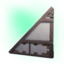 Icon tier3 yamatai wall triangle.png