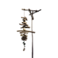 Carillon darfari