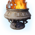 Icon aquilonian brazier 01.png
