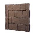 Icon arena wall.png
