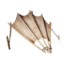 Icon black hand tent 4.png