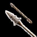 Dragonbone Arrow