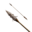 Icon dragonhorn arrow.png