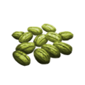 Icon hops seeds.png