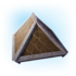 Icon tier3 aquilonian roof sloped top end.png