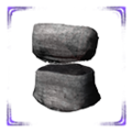 Epic icon light top padding.png