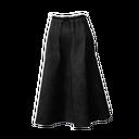 Reinforced Skelos Cultist Skirt