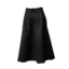 Icon cultist skirt.png