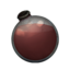 Icon dying vial light red dye.png