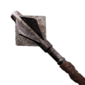 Icon iron mace.png