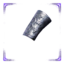 Icon legendary male ymir bracers.png
