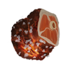 Icon salted exotic meat.png
