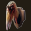 Icon trophy forestbird.png