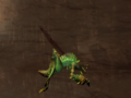 Pet Green Sand Reaper.png