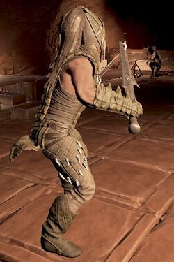 Reptilian-Armor-Back-Male.jpg