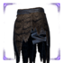 Epic icon dogs bottom.png