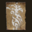 Icon rp warpaint 03.png