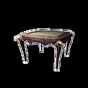 Stygian Table