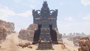 Klael's Stronghold.jpg