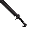 Icon acheron sword.png