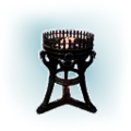 Icon argossean braizer.png