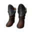 Icon cimmerian H boots.png