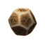 Icon dice D12.png