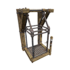 Icon elevator vertical.png