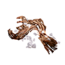 Icon salted feral meat.png